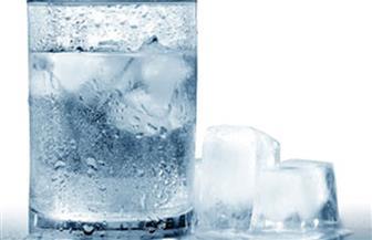 هل يجب توقع مياه مجانية في المطاعم؟ ليس دائما