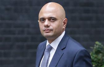 وزير المالية البريطاني: خطط نفقات حزب العمال ستدخل البلاد في أزمة اقتصادية