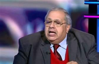 محمد نصر: عدد الأطباء انخفض بوزارة الصحة لـ٢٨ ألفا بسبب الهجرة