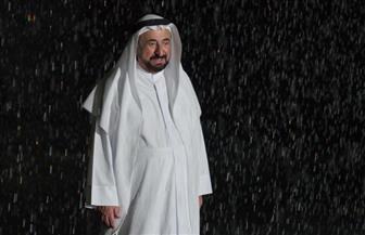 """عميد زراعة القاهرة: """"حاكم الشارقة لا يحمل الجنسية المصرية بجواز سفره.. لكن يحملها فى قلبه"""""""