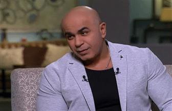 """إخلاء سبيل شقيق الفنان حاتم جميل في واقعة الاعتداء عليه من """"أولاد نعيمة"""""""