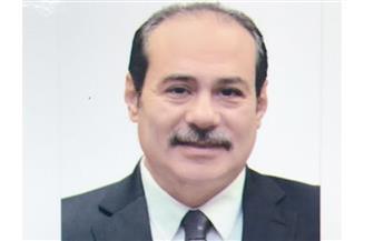 """عمومية بنك """"سايب"""" تعتمد تعيين طارق الخولى رئيسا لمجلس الإدارة"""