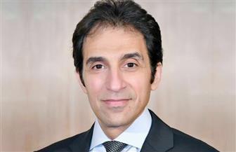 بسام راضي: الرئيس القبرصي أعاد لمصر ١٤ قطعة أثرية و١٣ تميمة خرجت بطريقة غير شرعية