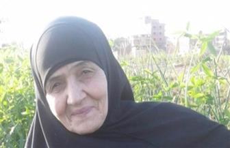 """""""الخارجية"""" تنجح في الإفراج عن المواطنة سعدية عبد السلام وتشكر السلطات السعودية"""