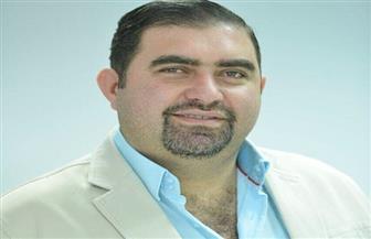 """ياسر سليم ينفي انضمام قناتي الحياة والعاصمة وراديو DRN إلى """"إعلام المصريين"""""""