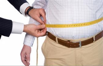 دراسة: جراحة إنقاص الوزن مرتبطة بزيادة معدلات الطلاق والزواج
