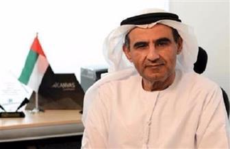 علي بن تميم: جائزة زايد أصبحت مرجعية لتوثيق الإنتاج الأدبي والعلمي العربي الجديد