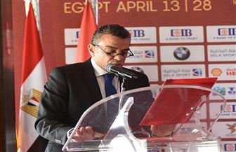 مرتجي: البطولة الدبلوماسية محاولة لاستكمال الدور الوطني للأهلي