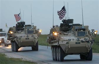 السويد تعارض أي عمل عسكري ضد سوريا