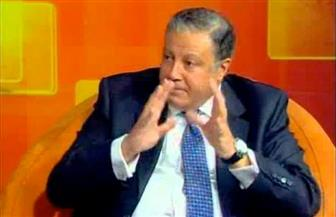 """""""الشباب ومستقبل مصر"""" في محاضرة بدار الكتب والوثائق.. الأحد"""