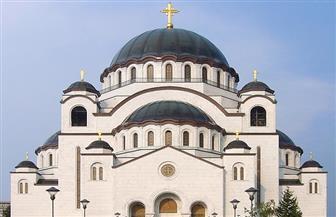 الكنيسة الصربية تعلن مجددًا معارضتها لاستقلال كوسوفو
