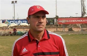 «أهلي 2004» يفوز برباعية على إنبي في بطولة القاهرة