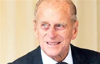 الأمير فيليب يخضع لجراحة ناجحة لاستبدال مفصل الورك