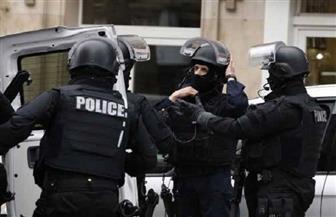 الحكم بسجن 11 متظاهرا في ألبانيا