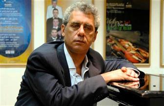 23 سبتمبر.. إيناس عبد الدايم تعزف على الفلوت رباعيات جاهين لـ راجح داود بالأوبرا