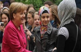 تعرف على إحصائيات المسلمين في ألمانيا