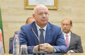نمو اقتصاد الجزائر 4% في الربع الأول