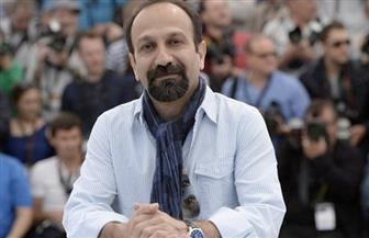 عرض فيلم للمخرج الإيراني أصغر فرهادي في افتتاح مهرجان كان