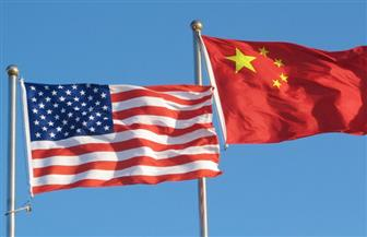 لجنة بمنظمة التجارة: الصين يمكنها فرض عقوبات تجارية سنوية بقيمة 3.58 مليار دولار على أمريكا
