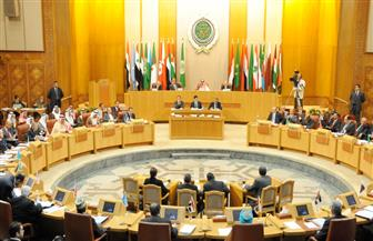 موجها التحية للصمود الفلسطيني.. البرلمان العربي يثمن مواقف مصر والأردن والمغرب تجاه الأحداث المتصاعدة