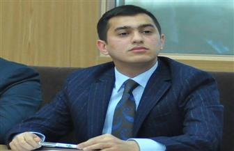 """رئيس اتحاد أذربيجان الشبابي الإصلاحي: انتخابات الرئاسة تتم في أجواء ديمقراطية و""""علييف"""" الأقوى"""