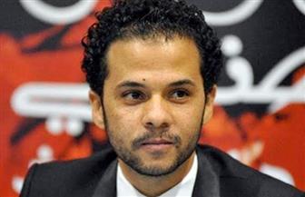 مصر تحصد جوائز شرم الشيخ الدولي للمسرح الشبابي في مسابقة التأليف | صور