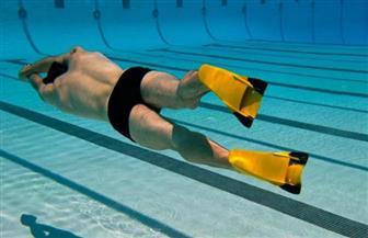 مصر ترفع رصيدها إلى 59 ميدالية في البطولة العربية للسباحة بالزعانف
