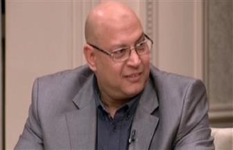 """""""هلال والطحاوي"""" يخوضان انتخابات الشعبة العامة للمستوردين"""