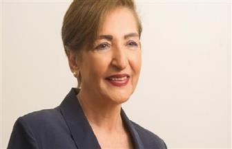 ليلى عز العرب والدة كريم عبدالعزيز في «الاختيار 2».. وتنتظر «قمر 14»