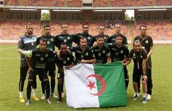 شباب قسنطينة يتغلب على عين مليلة في الدوري الجزائري