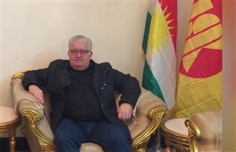 الديمقراطي الكردستاني: الانتخابات الرئاسية المصرية كشفت وعي أمة ظلت حصنا لكل شعوب المنطقة وسندا لها
