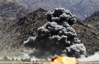 مقتل 7 مدنيين في انفجار قنبلة بشمال أفغانستان