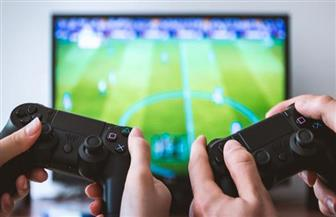 اتحاد الألعاب الإلكترونية يطالب بدمج صالات الممارسة في حركة الاقتصاد