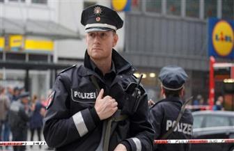 ألمانيان يدعيان انتسابهما للشرطة ويستوليان على 65 ألف يورو من الضحايا