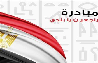 """مبادرة لـ""""المصريين بالخارج"""" تدشن شركة مساهمة بهدف ضخ استثمارات في السوق المصري"""