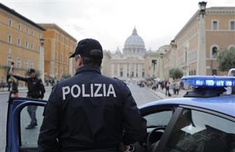 """الفاتيكان: اعتقال قسيس بتهمة حيازة """"أفلام إباحية للأطفال"""""""