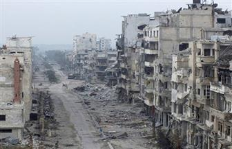 روسيا: مفتشو الأسلحة الكيماوية في طريقهم إلى موقع هجوم دوما