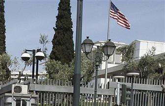 باكستان تستدعي السفير الأمريكي بعد مقتل شخص صدمته سيارة تابعة للسفارة