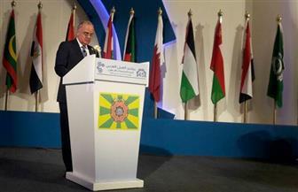 وزير العمل اﻷردني: ضرورة تضافر الجهود العربية لتلبية احتياجات الشباب المتطلع للعمل اللائق
