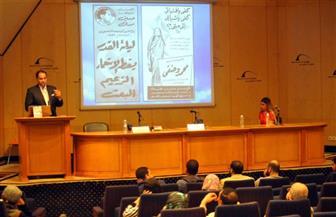 شريف عارف: المواجهة الحقيقية مع جماعة الإخوان تفضح أكاذيبها وتوثق جرائمها