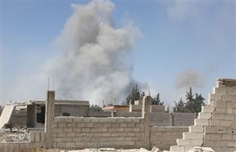 هيومن رايتس ووتش: الهجوم الكيماوي بسوريا جريمة حرب