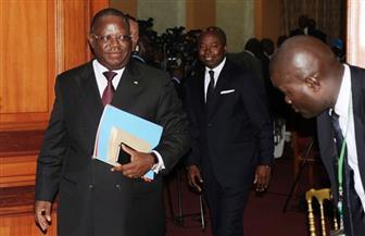 المحكمة الدستورية في الجابون تأمر باستقالة رئيس الوزراء وحل البرلمان
