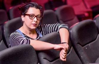 """مخرجة """"كوميديا البؤساء"""":  طرح جديد للرواية يتخلص من فوبيا الاكتئاب"""