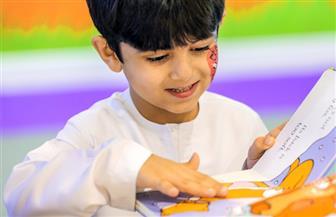"""ختام مهرجان """"الشارقة القرائي للطفل"""" بعد استقباله ربع مليون زائر"""