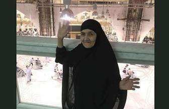 قنصل مصر في جدة: الحاجة سعدية قامت بالعمرة ليلة النصف من شعبان وصحتها جيدة