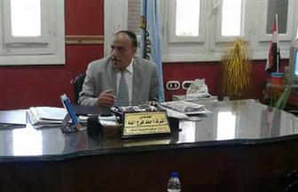 رئيس مدينة قطور يحيل موظفا للمحكمة التأديبية بتهمة إثارة الرأي العام للمواطنين