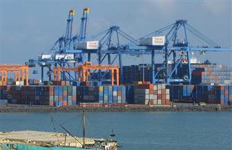 بعد الصومال.. إثيوبيا تخطط للاستحواذ على حصة في أهم ميناء بجيبوتي
