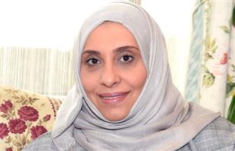 وزيرة يمنية: 27 مليار دولار خسائر القطاعات التشغيلية والإنتاجية منذ انقلاب الحوثيين