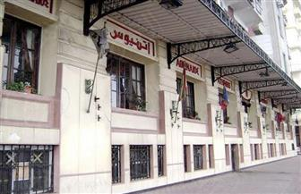 تعرف على المناطق الترفيهية والثقافية والتجارية والسكنية للجالية اليونانية في الإسكندرية