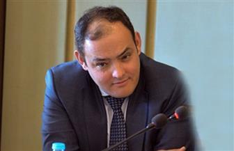 نائب برلماني: الشعب واع ويعرف أن رفع أسعار تذاكر المترو حتمي